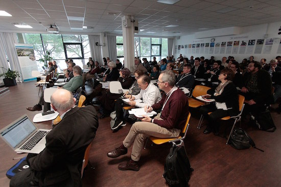 069_web_Elettra_Conferenza_3.12.2018_phMassimoGoina copia